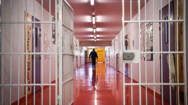 Prisons : le statut d'aumônier et conseiller moral revalorisé pour attirer les diplômés
