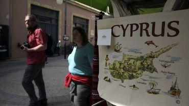 Chypre peut-être sauvée mais elle le payera cher