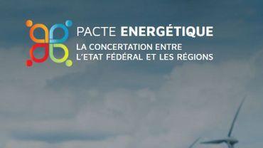 Consultation citoyenne pour le pacte énergétique interfédéral