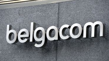 L'enquête sur le piratage de Belgacom pointe vers les services secrets britanniques