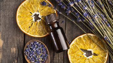 Que sont les huiles essentielles et que pouvons-nous en faire ?