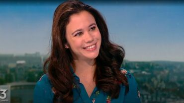 Elsa de Lacerda : « C'est dans la famille de la musique de chambre que je me suis épanouie »