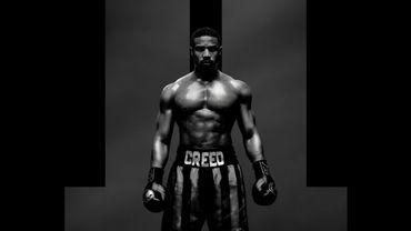 """Creed II"" de Ryan Coogler sortira le 21 novembre prochain aux Etats-Unis."