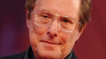 """William Friedkin a été approché par les producteurs de """"True Detective"""" pour réaliser la saison 2"""