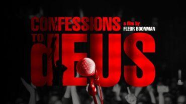 Tempo: Confessions to dEUS