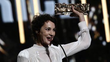 César 2019 : Sept actrices en lice pour succéder à Jeanne Balibar