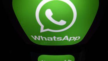 Le chiffrement de WhatsApp et Telegram n'empêche pas les piratages