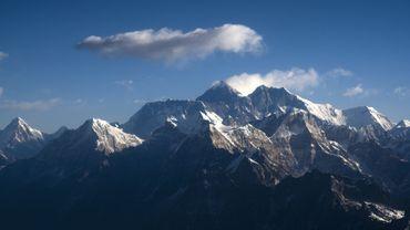 Coronavirus: le Népal ferme l'Everest et interdit les touristes