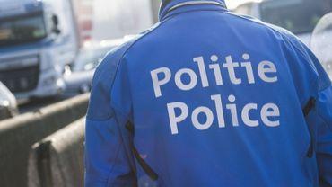 Namur: une adolescente disparue depuis plus de 3 semaines retrouvée en bonne santé