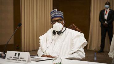 Nigeria : le président s'en va à Londres pour des raisons médicales alors que le système de santé nigérian menace de se mettre en grève