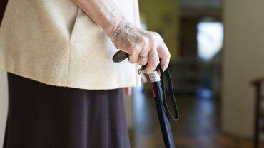 Les résidents des maisons de repos seront-ils exclus de l'assurance autonomie?