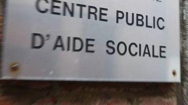 La demande en logements sociaux est en forte augmentation, selon le CPAS de Lasne (illustration).