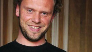 """Matthieu Lietaert : """"Peut-on encore fermer les yeux sur la webcréation au 21ème siècle ?"""""""