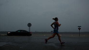 Le mois de décembre a été exceptionnellement sombre et très anormalement pluvieux, relève l'IRM.