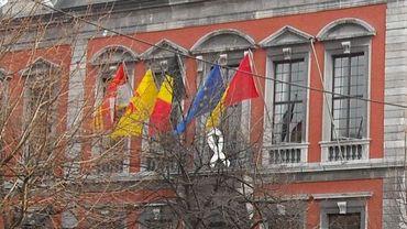 Supracommunalité à Liège? Le MR et VEGA dévoilent leurs propositions (photo d'illustration)