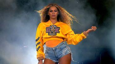 Retour triomphal de Beyoncé en concert marqué par une réunion des Destiny's Child