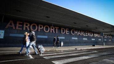 La Sowaer prévoit d'investir 250 millions d'euros dans les aéroports endéans les cinq ans
