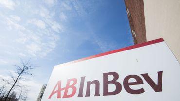 L'autorité indienne de la concurrence perquisitionne chez AB InBev