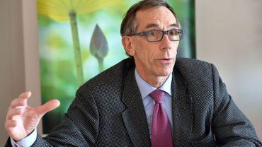 Nucléaire/Corruption: Jans Bens confirmé au poste de directeur de l'AFCN