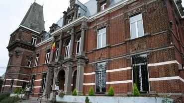 Le CPAS de Charleroi aide les associations défendant un projet social original