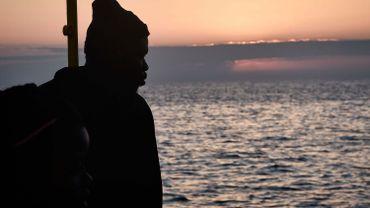 La France prête à accueillir des migrants de l'Aquarius après examen de leur situation