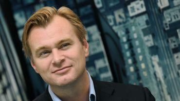 Le réalisateur Christopher Nolan dévoilera son prochain film en 2017