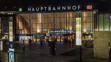 Allemagne: première arrestation pour agression sexuelle après les attaques de Cologne
