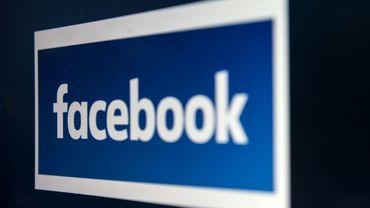 Facebook a choisi la Colombie comme laboratoire d'expérimentation de Dating, site du réseau social permettant à ses abonnés de rencontrer des personnes aux intérêts similaires