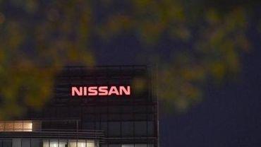 """Arrestation de Carlos Ghosn - Les avocats de Renault dénoncent """"les dérapages"""" de Nissan"""