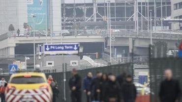 La commission a ouvert un guichet unique pour les victimes des actes terroristes dans la foulée des attentats du 22 mars 2016 à Bruxelles.