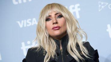 Lady Gaga débutera sa série de spectacles au MGM Resorts International en décembre 2018, dans une salle pouvant accueillir 5.300 personnes