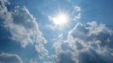 Le seuil d'alerte européen sur la concentration d'ozone dépassé à Aarschot
