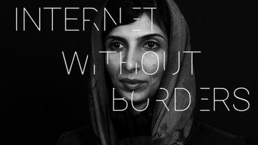 """""""Internet without borders"""" : la technologie de l'émancipation"""