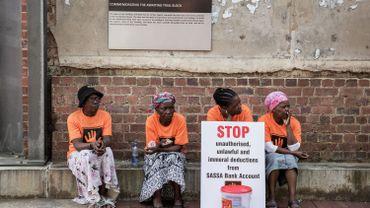 Coronavirus: la Norvège veut lancer un fonds pour aider les pays pauvres