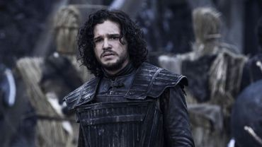 "HBO sur le point de lancer des vins ""Game of Thrones"""