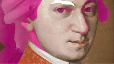 """Le troisième festival """"Midsummer Mozartiade"""" se tiendra du 1er au 8 juillet à Bruxelles"""