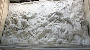 """Le pavillon des """"Passions humaines"""" rouvre ses portes le 25 mars"""