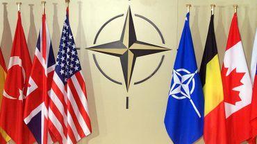 Quel rôle peut encore jouer l'OTAN aujourd'hui ?