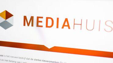 Mediahuis obtient un feu vert pour le rachat du plus grand groupe de presse irlandais