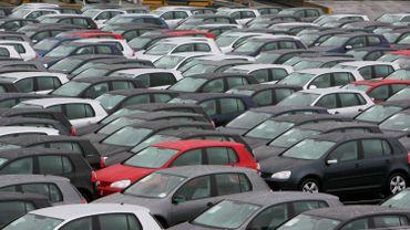 Un rapport récent du SPF Mobilité estime qu'entre 3% et 9% des ménages seulement pourraient choisir ce système et renoncer à une voiture.