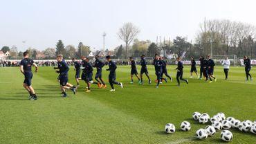 L'option d'un nouveau stade pour Anderlecht à Neerpede: impossible selon le bourgmestre