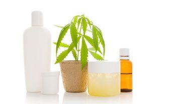 Le Parlement grec a légalisé la production de cannabis thérapeutique et de produits pharmaceutiques dérivés.