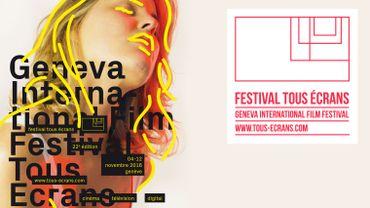 Festival Tous Ecrans : zoom sur le Geneva Digital Market