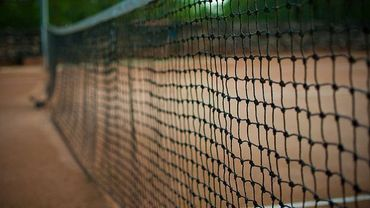 En 15 ans, une centaine de terrains de tennis ont disparu à Bruxelles.