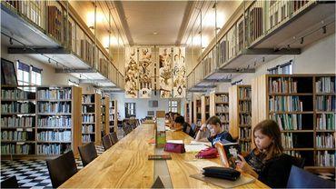 En cette veille de rentrée scolaire, le « Service du Livre Luxembourgeois » lance le prix « Eh dites donc ».