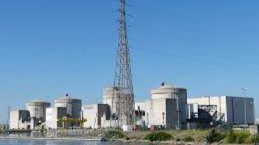 Sortir totalement du nucléaire en 2025 ?