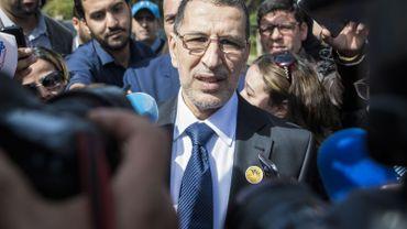 Maroc : le parti islamiste appelle à accélérer la formation du gouvernement