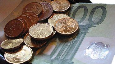 Décrochage marchés boursiers - Ecomatin