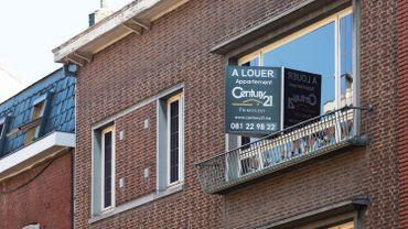 Du nouveau en matière de bail en Wallonie