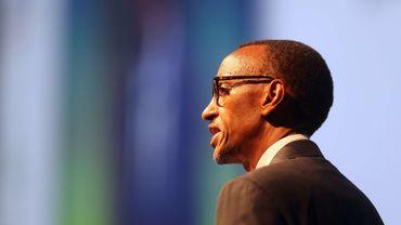 Le président du Rwanda, Paul Kagame, cèdera-t-il au pressions diplomatiques?